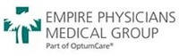 Empire Physicians Medical Group