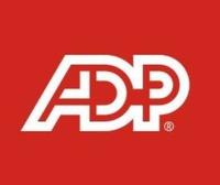 ADP - Travis Wilson