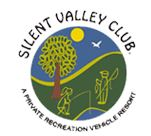 Silent Valley Club