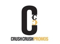 CrushCrush Promos