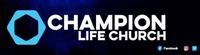 Champion Life Church