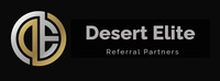 Desert Elite Referral Partners (an Alpha Commerce Consultants firm)