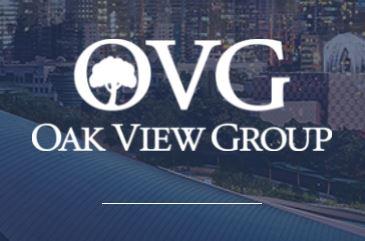 Gallery Image oak%20view.JPG