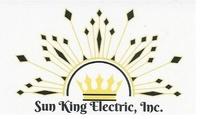 Sun King Electric, Inc.