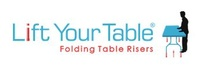 B Team Solutions LLC
