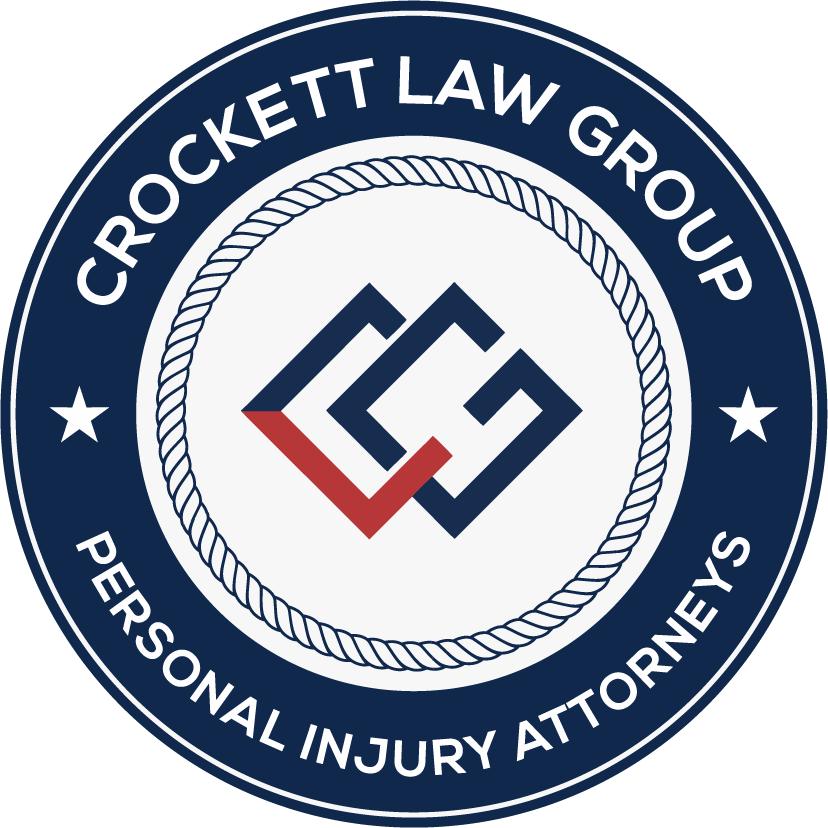 Gallery Image crockett%20law%20group.png