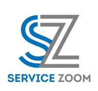 Service Zoom WebDesign and Marketing Agency
