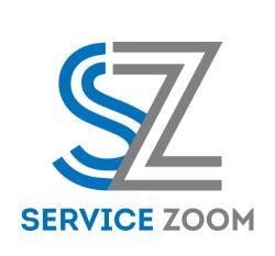 Gallery Image service%20zoom.JPG