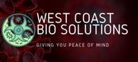 West Coast Bio Solutions