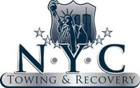 NYC Towing and Recovery