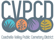 Coachella Valley Public Cemetery