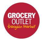 Gallery Image grocery%20outlet%20dhs.PNG