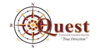Quest Financial & Insurance Services