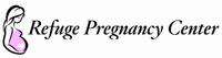 Refuge Pregnancy Center