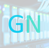 Gallosky Networks