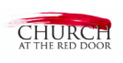 Church at the Red Door