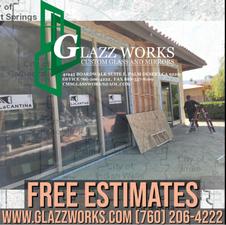 Glazz Custom Works