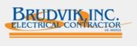 Brudvik Inc.
