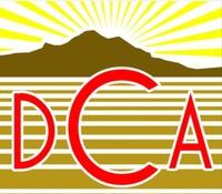 Desert Contractors' Association