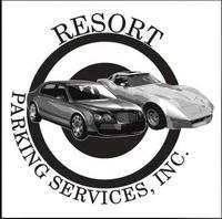Resort Parking Services Inc.