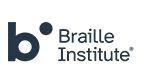 Braille Institute of America