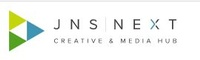 JNS Next Creative & Media Hub