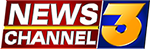 Gulf California Broadcasting - CBS Local2, KESQ-TV, KDFX, KCWQ & K