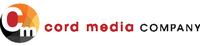 Cord Media