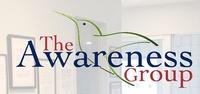 The Awareness Program Inc.