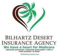 Bilhartz Desert Insurance Agency