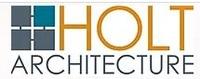 Holt Architecture