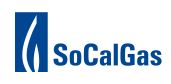 SoCalGas Company
