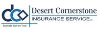 Desert Cornerstone Insurance Service, Inc.