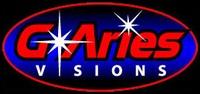 G-Aries Visions