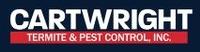 Cartwright Termite & Pest Control Inc.