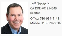 Brad Schmett Real Estate Group - Jeff Fishbein