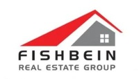 Coldwell Banker / Fishbein Real Estate Group