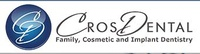 Cros Dental