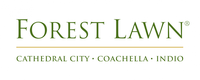 Forest Lawn Memorial Parks & Mortuaries - Cathedral City