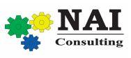 NAI Consulting, Inc.