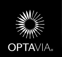 Optavia/Next Level Coaching- Steve Wilson