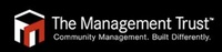 The Management Trust