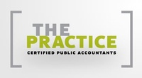 The Practice CPA, Inc.