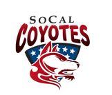 SoCal Coyotes