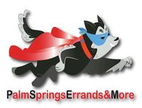 Palm Springs Errands & More