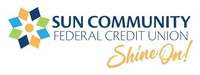 Sun Community Federal Credit Union - Palm Desert