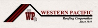 Western Pacific Roofing Corp.