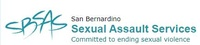 Coachella Valley Sexual Assault Services