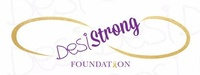 Desi Strong Foundation