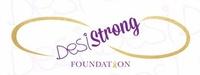 Desi Strong Foundation